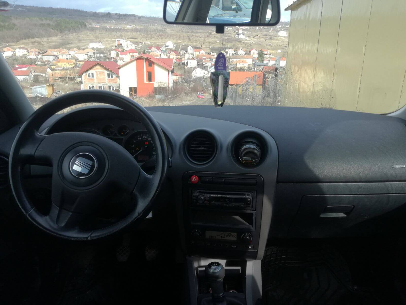 - inchirieri auto cluj